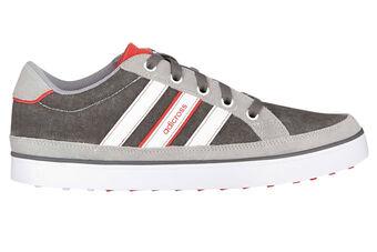 adidas Golf Adicross IV Shoes