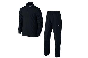 Nike Golf Storm-Fit Waterproof Suit