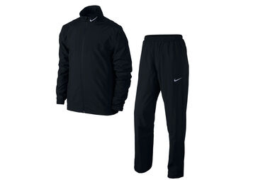 Nike Golf Storm-Fit Waterproof Suit