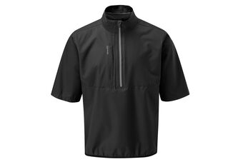 PING Zero Gravity Waterproof Windshirt