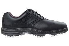 FootJoy Contour Series Shoes