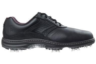 Chaussures FootJoy Contour Series