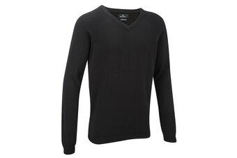 Stuburt Essentials V-Neck Sweater