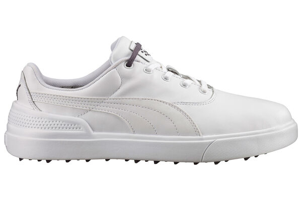 PUMA Golf Monolite V2 Junior-Schuhe