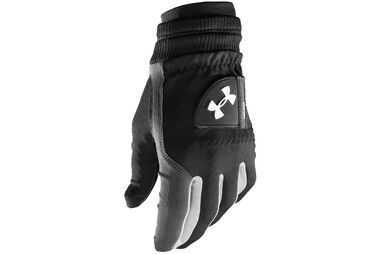 Under Armour ColdGear Handschuhe