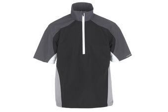 Galvin Green Alpha Waterproof Jacket