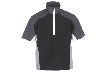 Galvin Green Alpha Waterproof Jacket