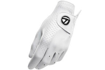 TaylorMade Tour Preferred Glove