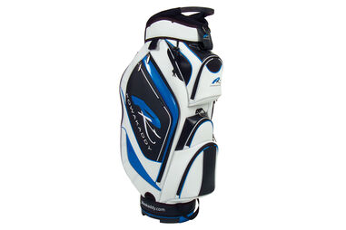 PowaKaddy Premium Cart Bag
