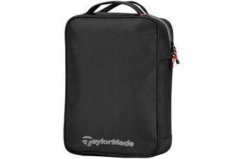 TaylorMade Practice Ball Shag Bag
