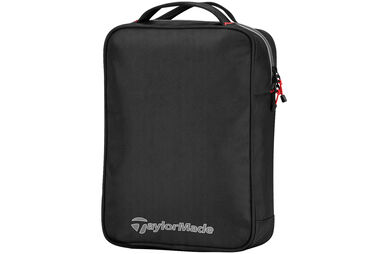 TaylorMade Practice Ball Shag Bag