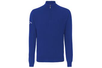 Callaway Golf 1/4 Zip Sweater