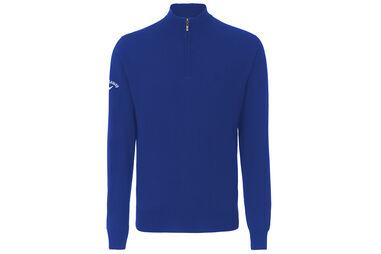 Callaway Golf 1/4 Zip Sweatshirt