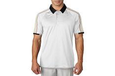 adidas Golf climachill Polo Shirt