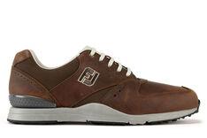 FootJoy Contour Casual Shoes 2017