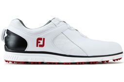FootJoy Pro/SL BOA Shoes