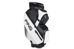 Sacca cart Ping Golf DLX