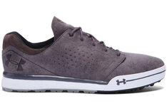 Under Armour Tempo Hybrid Spikeless Shoes
