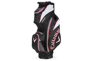 Callaway Golf Xtreme Cart Bag