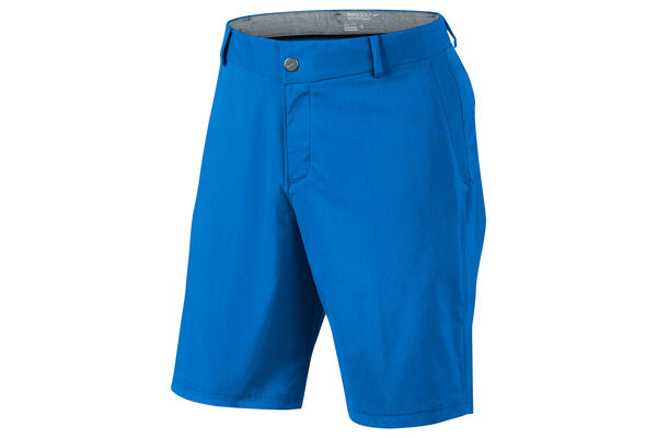Nike Golf Modern Tech Woven Shorts