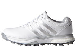 adidas Golf adipower Boost 2 Schuhe ohne Spikes fur Damen