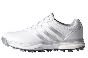 adidas-golf-ladies-adipower-boost-2-spikeless-shoes