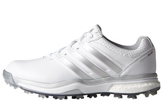 adidas Golf adipower Boost 2 Ladies Spikeless Shoes