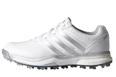adidas Golf adipower Boost 2 Schuhe ohne Spikes fur Damen