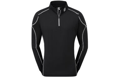 Pull FootJoy Mixtee Texture Wind Top