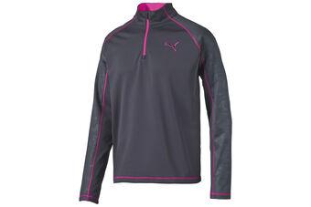 PUMA Golf Ice Windshirt