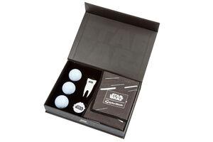 taylor-made-star-wars-large-gift-box