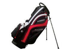 Fazer M550 Lightweight Stand Bag