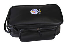 Ryder Cup Executive Shoe Bag