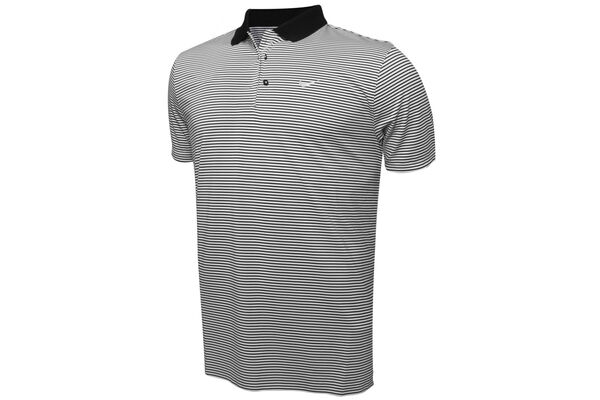 Polo Nike Golf Victory Mini Stripe LC