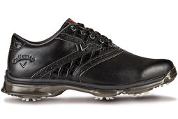 Callaway Golf X Nitro Shoes