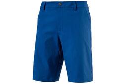 PUMA Golf Essential Pounce Shorts