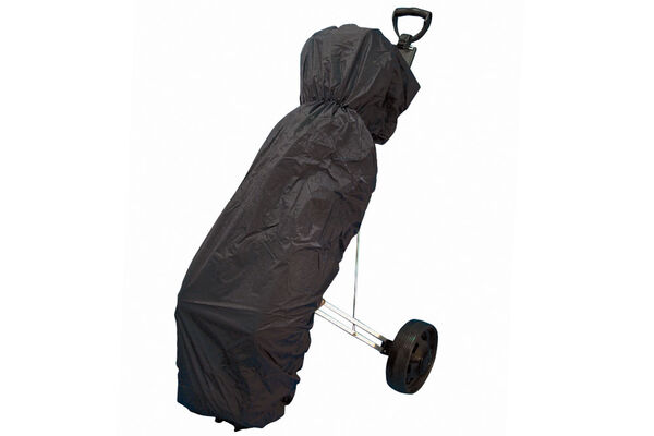 Big Max Rain Cover Dri Lite