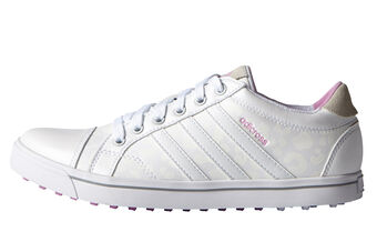 adidas Golf adicross IV Ladies Shoes 2016