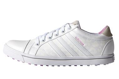 Chaussures adidas Golf Adicross IV pour femmes 2016