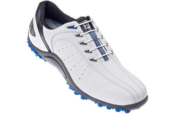 FootJoy Sport Spikeless Shoes