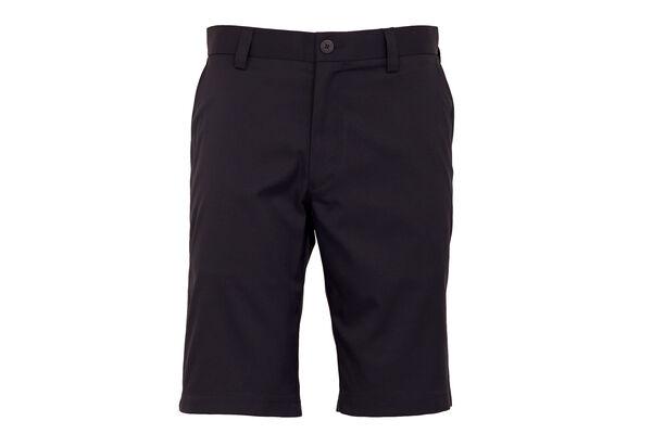 CK Shorts Dupont S7