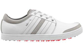 adidas Golf Adicross Gripmore Spikeless Shoes