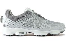 FootJoy Hyperflex II BOA Shoes