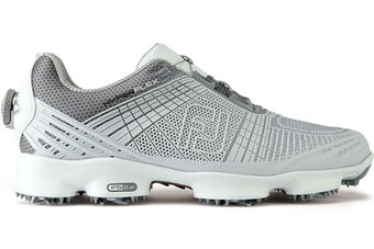 FootJoy Hyperflex II BOA Shoes