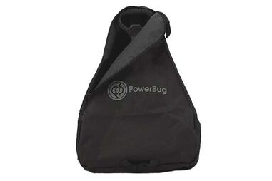 PowerBug Bug Bag