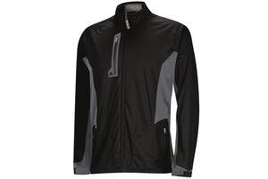 adidas-golf-advance-waterproof-jacket