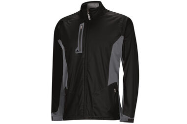 Giacca adidas Golf Advance Waterproof