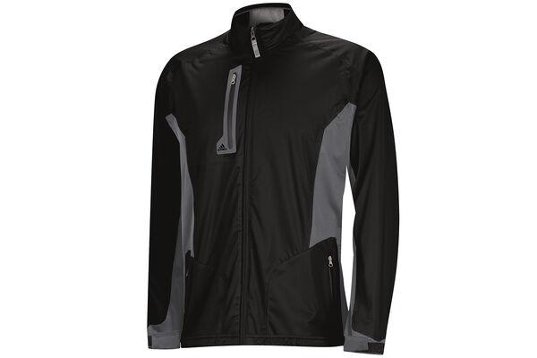 Adidas Jacket ClimaProof W5