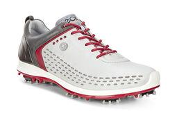 Chaussures ECCO Biom G2 2016