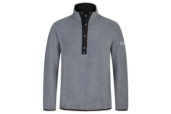 Oscar Jacobson Norris Sweater